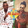JA To UK MC Clash, Vol. 3