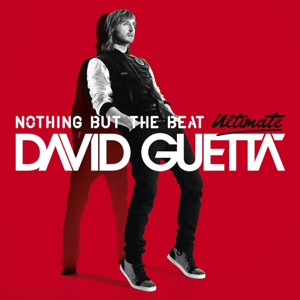 David Guetta mit Titanium (feat. Sia)
