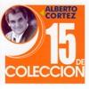 Castillos en el aire by Alberto Cortez iTunes Track 4