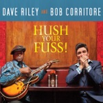 Dave Riley & Bob Corritore - Hard Headed Woman
