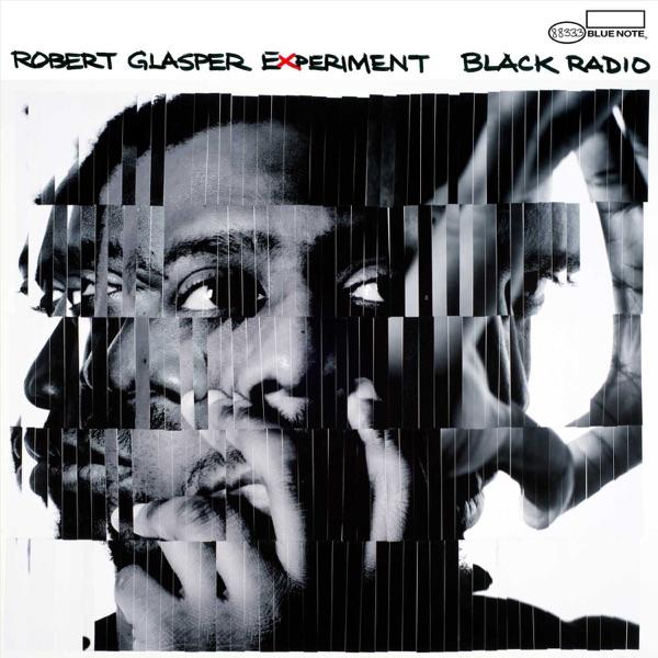 Robert Glasper & Erykah Badu - Afro Blue