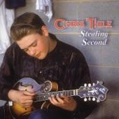 Chris Thile - Golden Pond