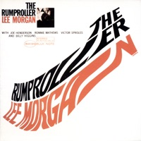 The Rumproller (The Rudy Van Gelder Edition Remastered)