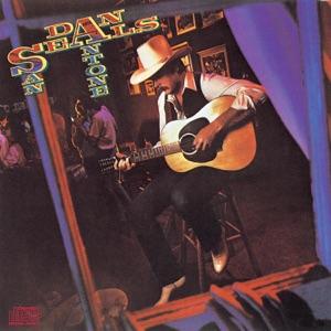 Dan Seals - My Baby's Got Good Timing - Line Dance Music