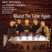 Doc Watson and Frosty Morn - Sugar Babe