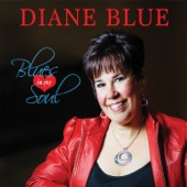 Diane Blue - Someday Soon
