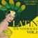 Various Artists - Latin Soundtracks - Vol. 1