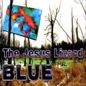 The Jesus Lizard - Cold Water