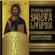 Chrystos Woskresie / Mirnaja Jektienija - Jerzy Szurbak & The Orthodox Church Music Ensemble
