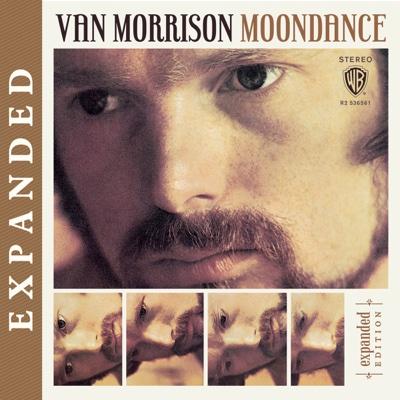 Moondance - Van Morrison song