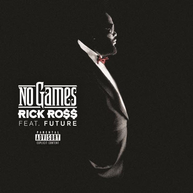 rick ross deeper than rap download