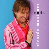 Nada (Live)