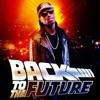 Future - Karate Chop  feat. Birdman, French Montana & Rick Ross