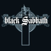Black Sabbath - Sweet Leaf