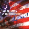 John Williams & Boston Pops Orchestra - Candide: Overture