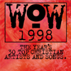 WOW Hits: 1998 - Various Artists