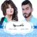 Namo - Ammar Mjbeel & Rahaf Guitara