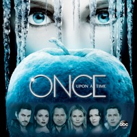 Once Upon a Time, Season 4 (iTunes)