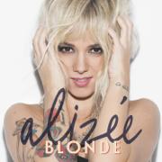 Blonde - Alizée - Alizée