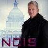 NCIS, Season 13 - Synopsis and Reviews