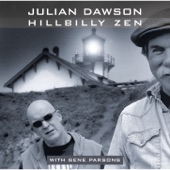 Julian Dawson with Gene Parsons - Freedom of the Highway