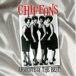 The Chiffons - My Boyfriend's Back