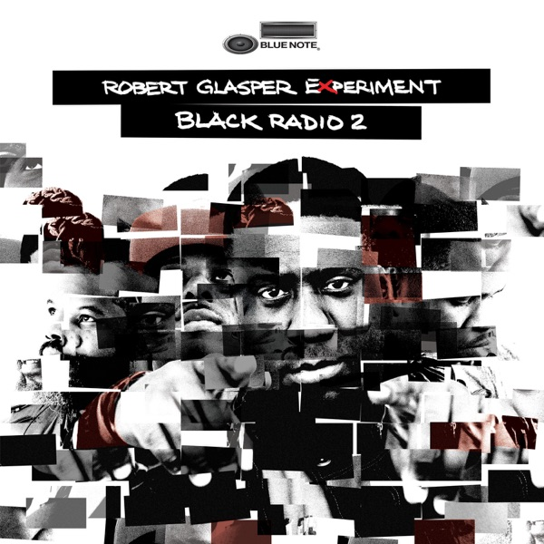 Robert Glasper Experiment - What Are We Doing