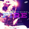 Catching Fire - ICF Worship