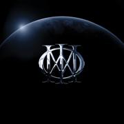 Dream Theater - Dream Theater - Dream Theater