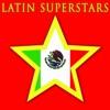 Latin Superstars