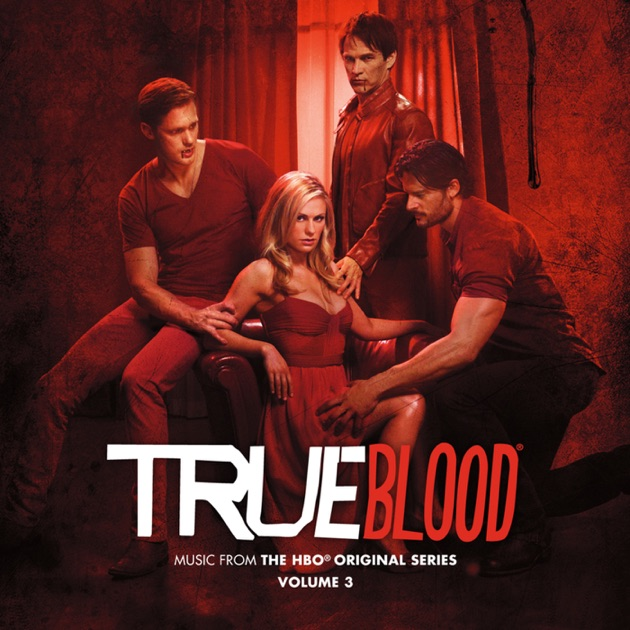 case study hbo s true blood Campaign case studies cannes lions hbo have launched their latest digital campaign for season 4 of true blood hbo true blood.