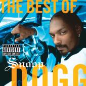 Gin and Juice II - Snoop Dogg