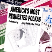The Touch - Jasiu Knocking Polka