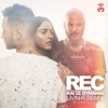 Kai Se Thimamai (Livin R Remix) - Single