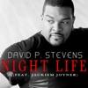 Night Life (Feat. Jackiem Joyner)