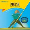 LANGUAGE/30 - Polish Crash Course (Unabridged) artwork