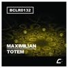 Totem - Single, Maximilian