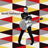 Elvis Costello & The Attractions - I Want You artwork