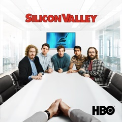 Silicon Valley, Season 3