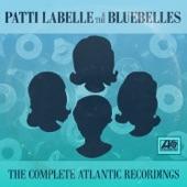 Patti LaBelle - Loving Rules