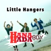 Hanahada Boy - Single - Little Hangers