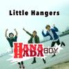 Hanahada Boy - Single