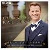 Mein Vaterland (Die größten deutschen Volkslieder) - Johannes Kalpers