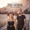 Daddy's Little Girl - The Shires