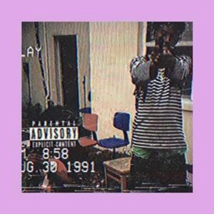 Beef (feat. Playboi Carti) - Single Mp3 Download