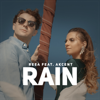 Reea - Rain (feat. Akcent) [Extended Version] artwork