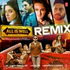 All Is Well Remix - Single