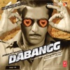 Dabangg (Original Motion Picture Soundtrack)