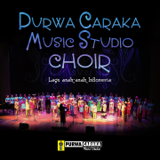 Lagu Anak-Anak Indonesia - Purwa Caraka Music Studio Choir - Purwa Caraka Music Studio Choir