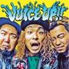 JUICE UP!! - EP ジャケット画像
